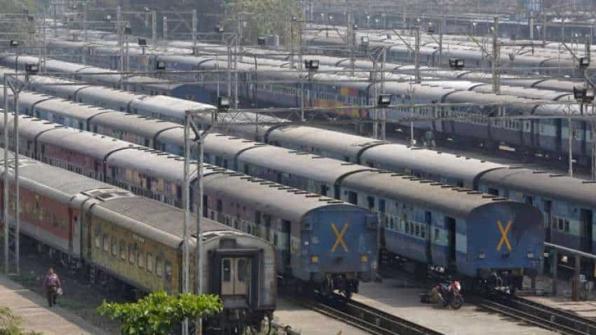Recruitment 2018: 432 Apprentice posts available on secr.indianrailways.gov.in; check out for last date, stipend