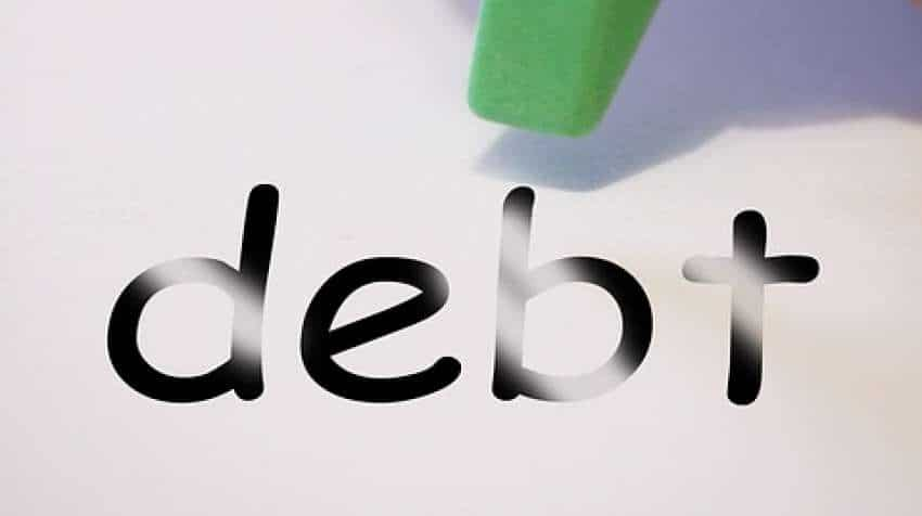 get loan from mobitel