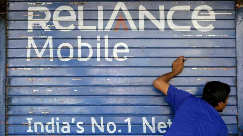 Reliance Communications gets this Rs 2,000 crore good news