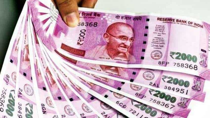 7th pay commission: This may be booster shot central government employees are waiting for, but there's a catch
