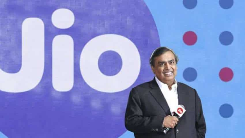 Reliance Industries AGM today; Reliance Jio Broadband services launch today?