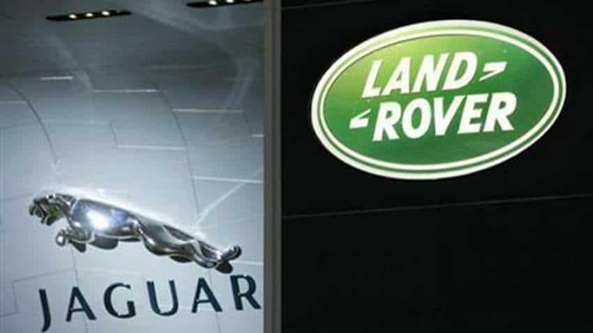 Tata Motors-owned Jaguar Land Rover warns against a bad Brexit deal