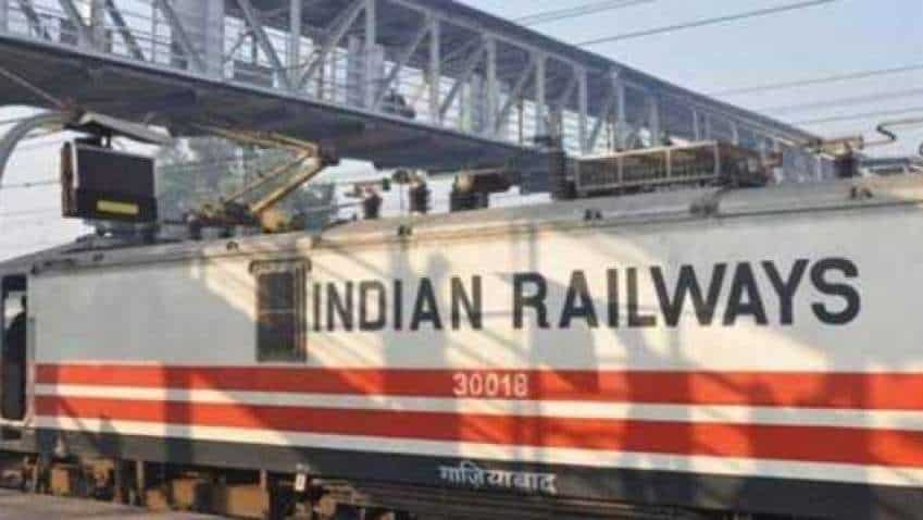 Indian Railways provides relief to passengers, introduces DigiLocker for ID proofs