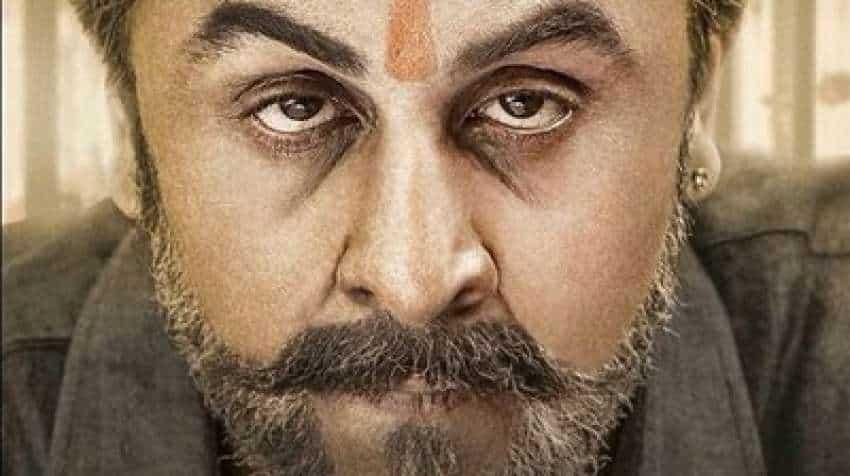 Sanju box office collection: Ranbir Kapoor starrer heads powerfully towards Rs 200 cr mark