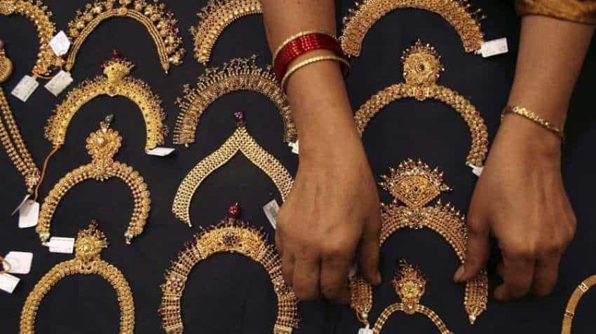 Kalyan Jewellers to invest Rs 1,000cr to open 20 stores in FY19