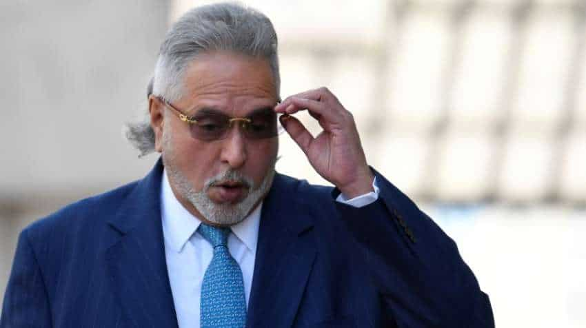 Vijay Mallya no longer safe in UK; court deals massive blow