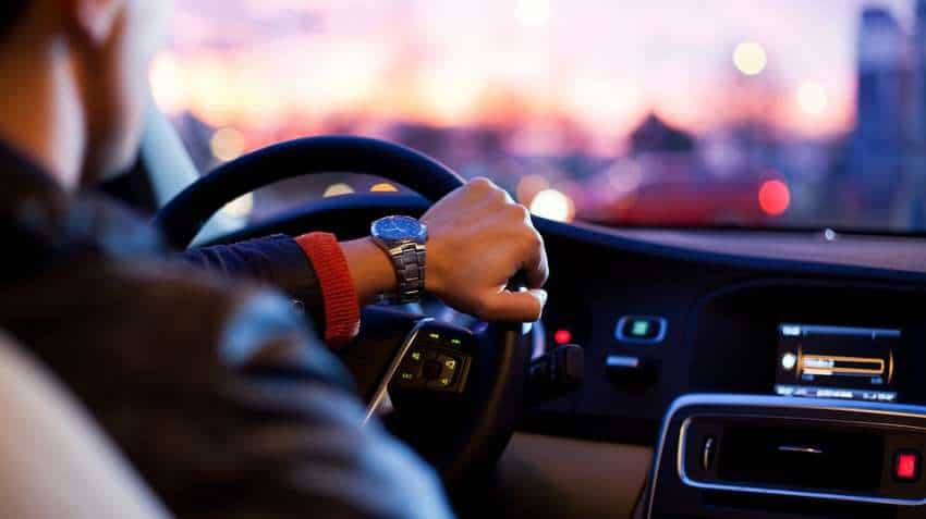 8 out of 10 car purchases in India to be 'mobile influenced' by 2022, says FB-KPMG report