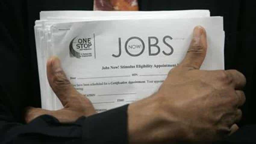 Recruitment 2018: Over 900 job vacancies at Airport Authority of India; check www.aai.aero