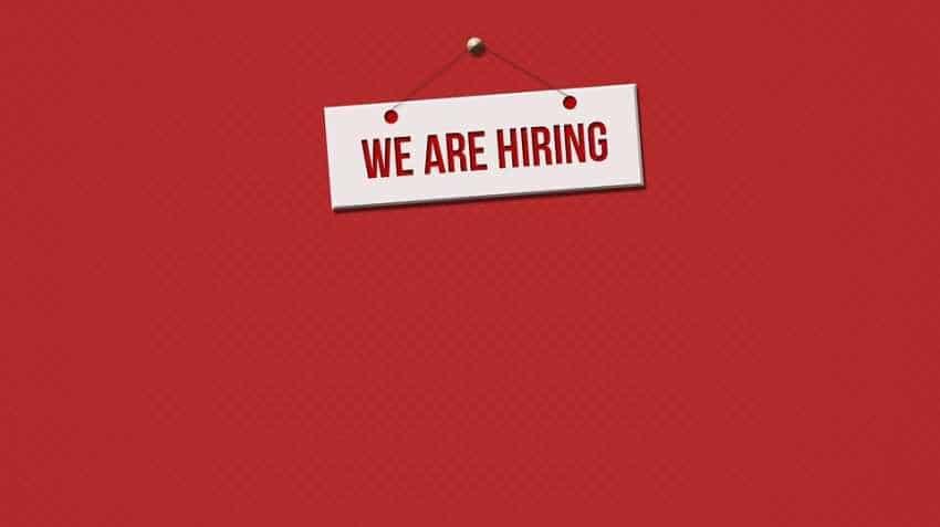 Recruitment 2018: Job offers to 250 unemployed in Karnataka through CM  Kumaraswamy