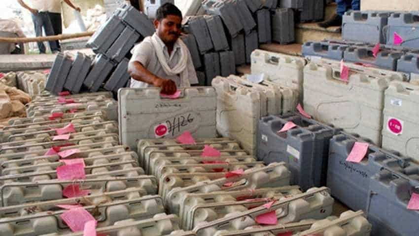 Relax artificial entry barriers for MSMEs, SC/ST enterprises: Govt to PSUs