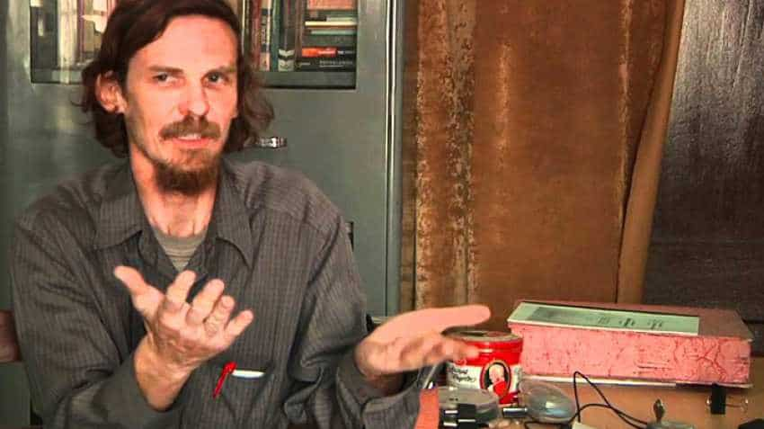 Narendra Modi govt needs to shed 'obsession' with economic growth: Jean Dreze