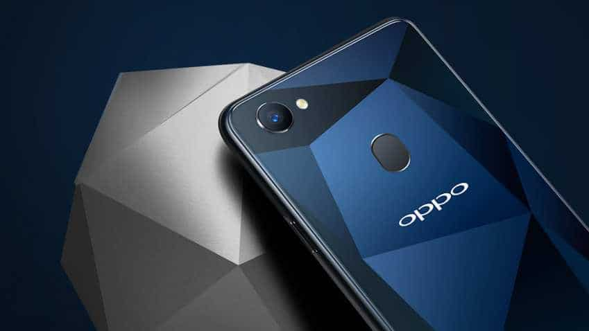 Oppo Find X in India soon; OPPO A5 launched 'secretly' in China; Know price, features and specs