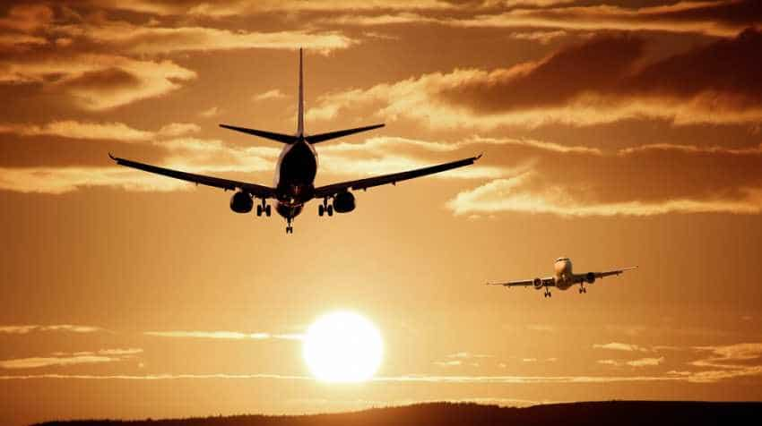 Aviation: In times of trade wars, IATA strikes this big blow; Know all details here