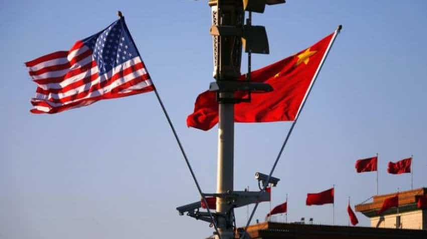 This is how US-China trade war will hit India; all you want to know