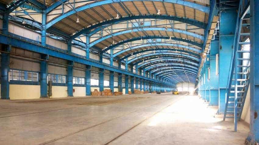 Indian Railways futuristic T-20 trains to replace Rajdhani, Shatabdi; may ply on Mumbai-Delhi route