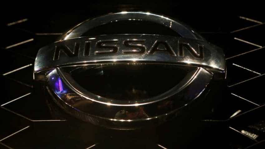 Nissan admits falsifying exhaust emissions data on cars made in Japan