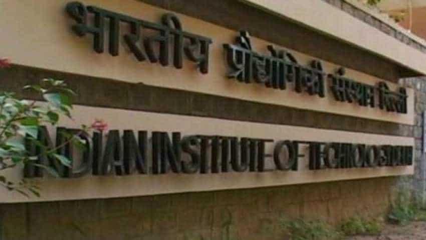 IIT-Delhi, IIT-Bombay and IISc Bangalore to get more freedom, fund