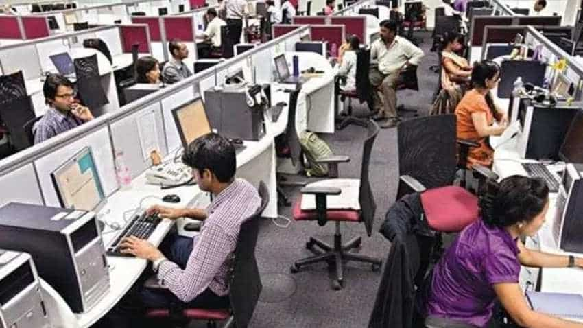 Recruitment 2018: Himachal Pradesh offers 200 government jobs; see if you can benefit