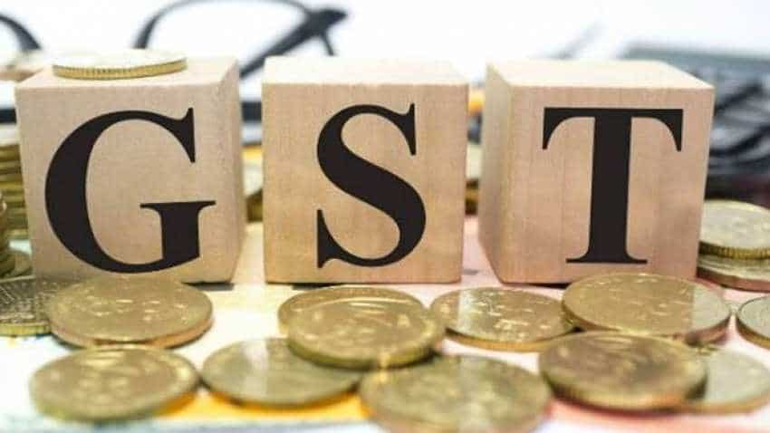 GST amendments: How many will be there? Check number here