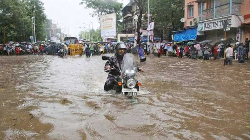 Suffered loss from Mumbai rains? Don't worry, govt offers help