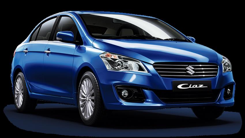 Hyundai Grand i10, Maruti Suzuki Ciaz, Wagon R get price cuts; discounts of over Rs 1 lakh on offer