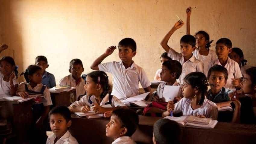 Centre to overhaul corporate social responsibility framework
