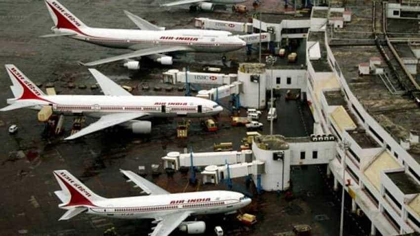 Aviation: After power bill shock, Vadodara airport turns to solar power