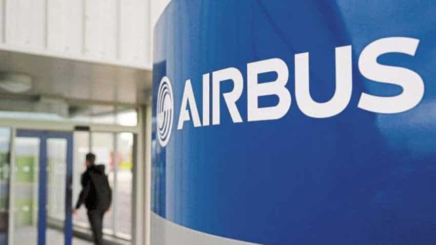 Airbus inks massive $5.37 bn deal to sell 60 A220-300 jets to JetBlue
