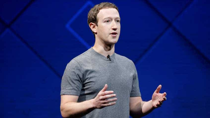 Facebook's Private Profile feature will secure your privacy