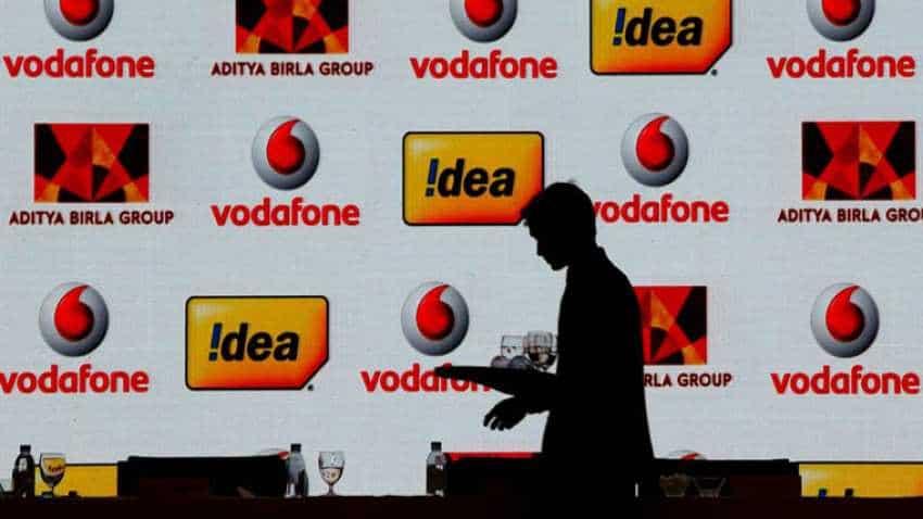 Idea-Voda merger important for stabilisation of telecom sector, says govt