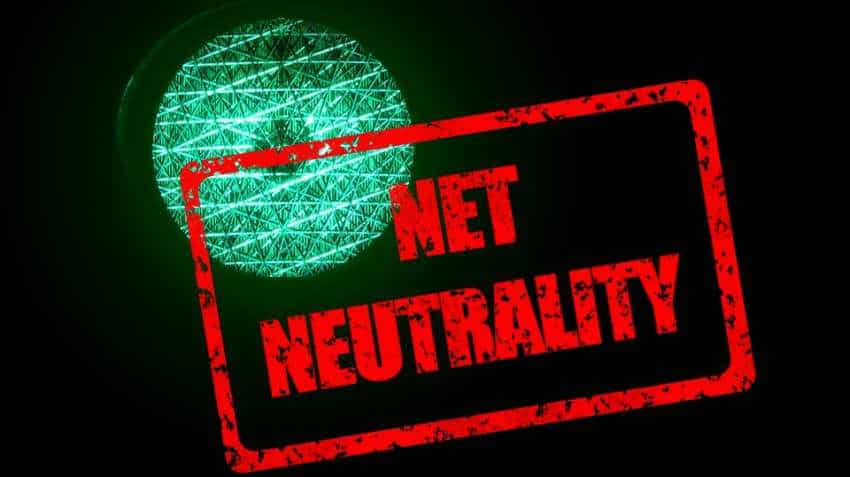 Net Neutrality cleared in India; new telecom policy approved
