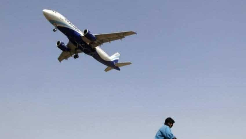 Pilots, cabin crew can work longer in 'exceptional circumstances', says DGCA