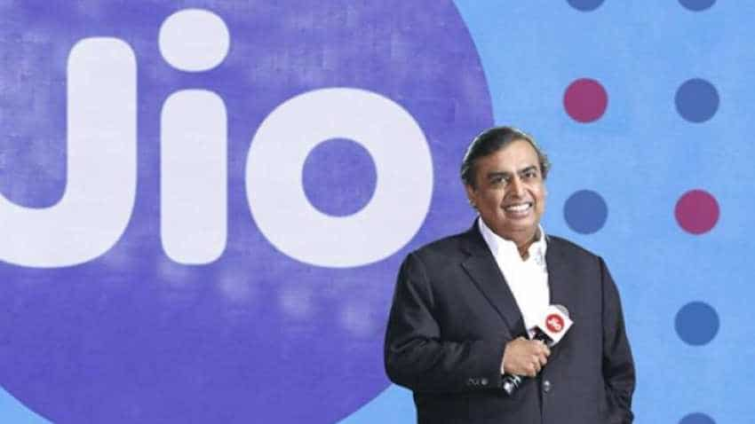 Reliance Industries stock hits all-time high, enters $100 bn market-cap club again