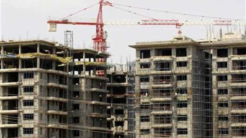 Relief for homebuyers, Noida Authority keeps circle rates unchanged