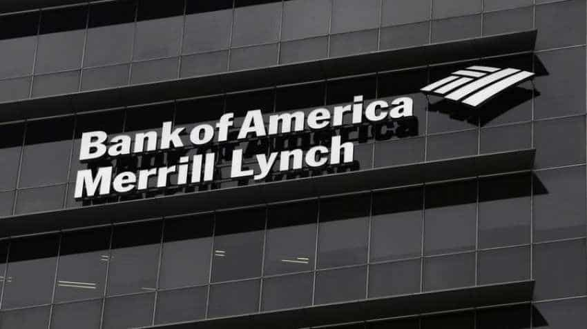 Bank NPA crisis a big opportunity? For these foreign banks, there is