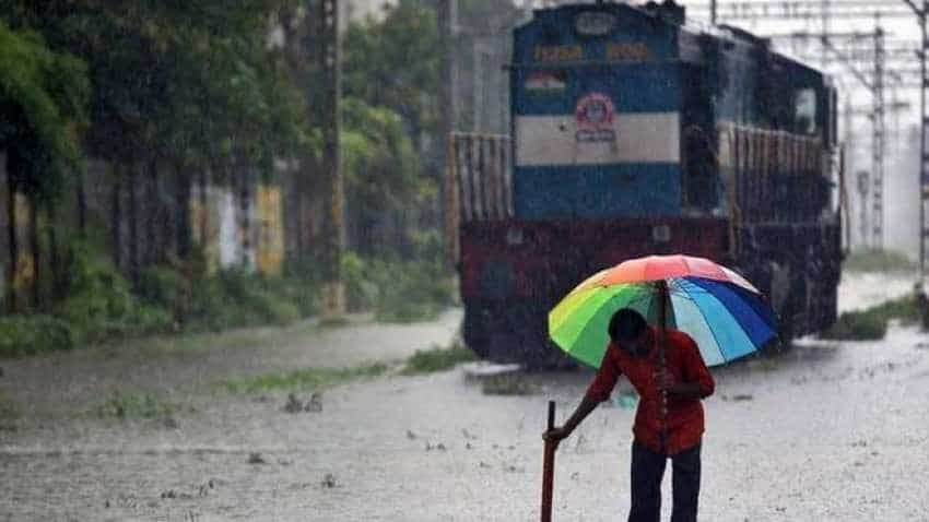 Western Railways to cancel several trains, services to be affected for a week
