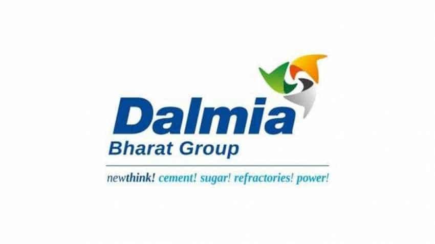 Dalmia Bharat Cement eyes premiumisation; acquisitions on radar
