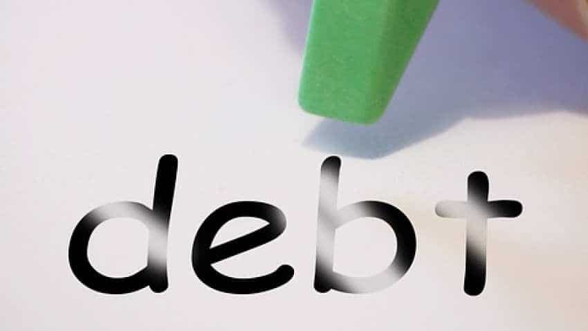 Can a good credit score help you reduce interest rate on your loan?