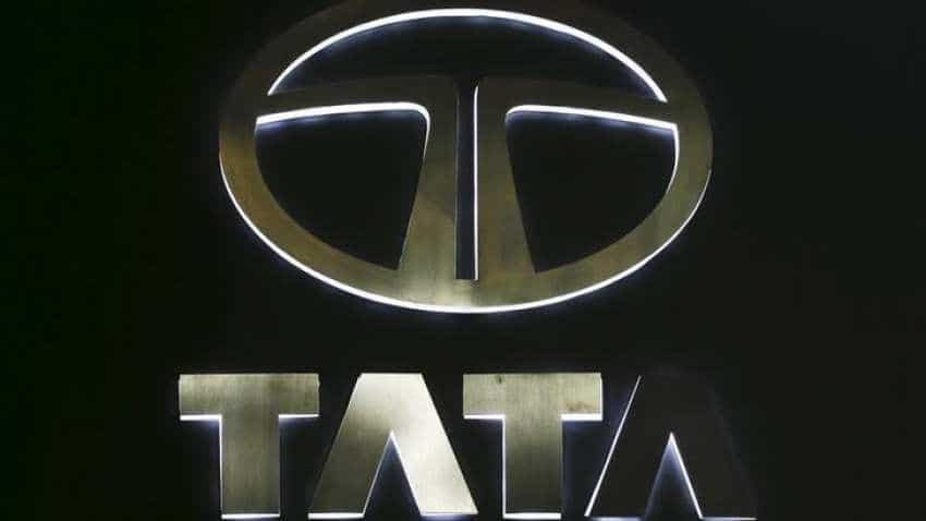 Tata Motors, JLR face diverse dynamics in key markets: Chandra