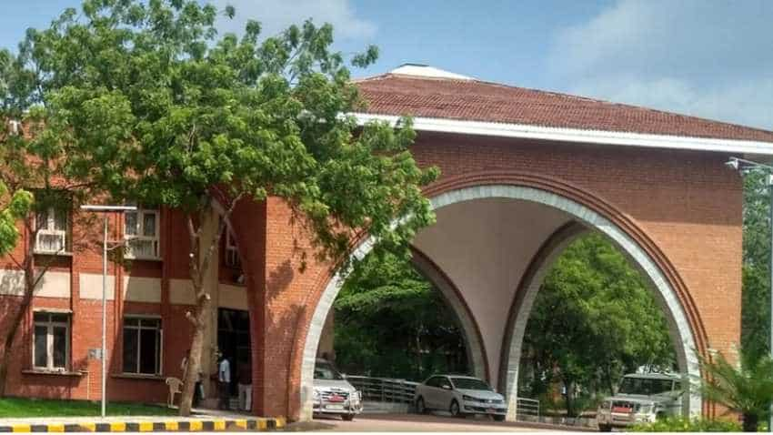 Recruitment 2018: Applications invited for 46 Faculty posts; last date July 31