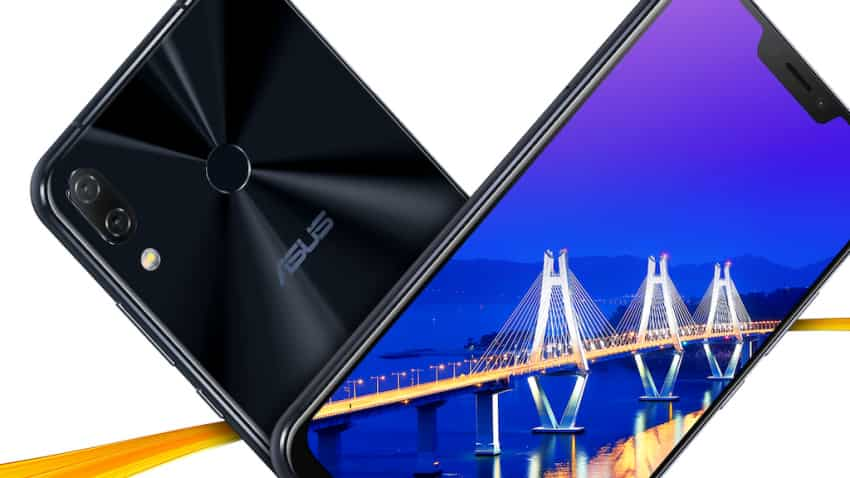 Cannot afford iPhone X! Here's why Asus Zenfone 5Z can be best pick; massive discounts on Flipkart