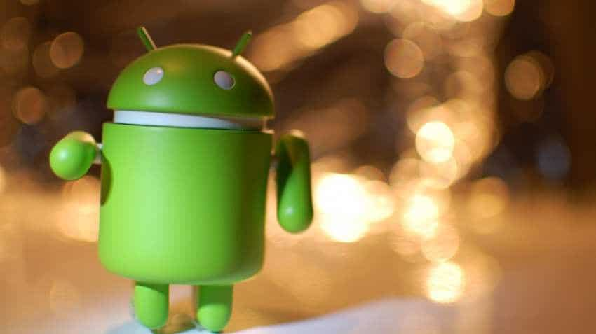 Confused about which Google Android version you are using? Check & update, here's how
