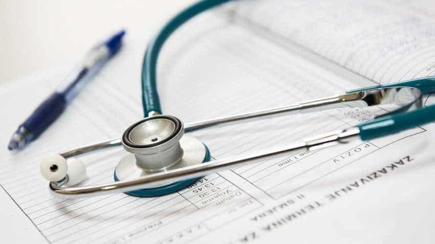 Aurobindo Pharma acquires Apotex Inc for 74 mn euros   Zee Business