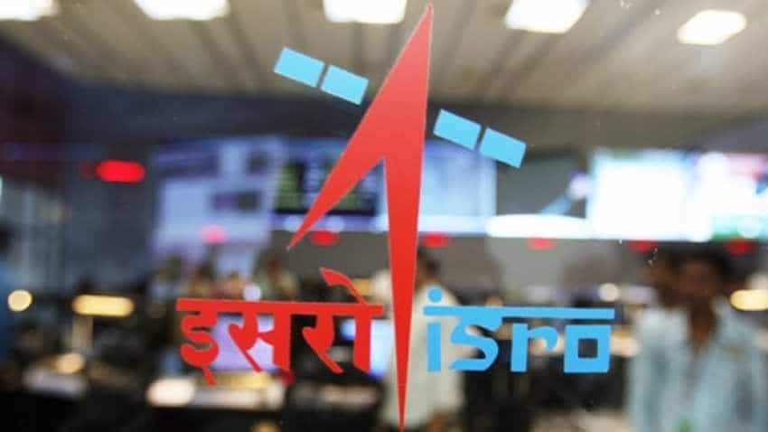 Rs 1 crore ISRO's lithium ion cell technology gets overwhelming initial response