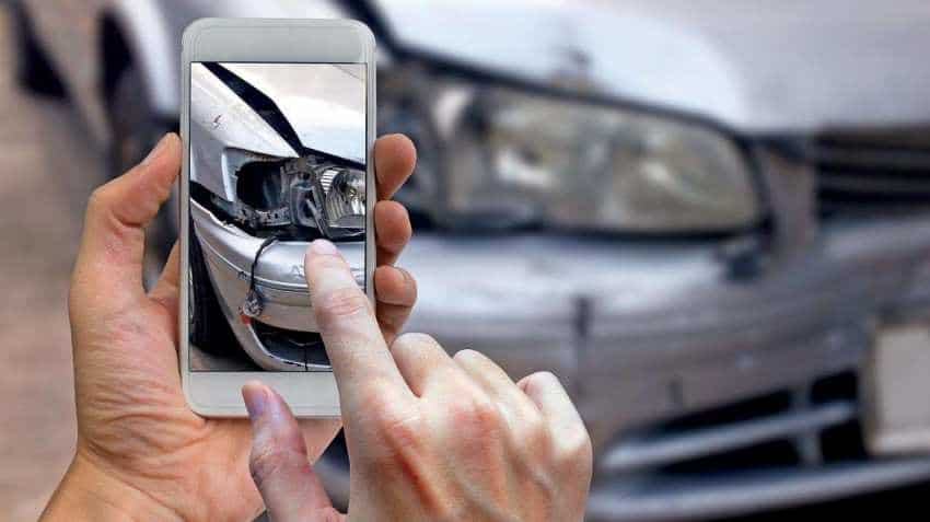 Motor insurance claims: Insurers prefer online claim settlement; here is why