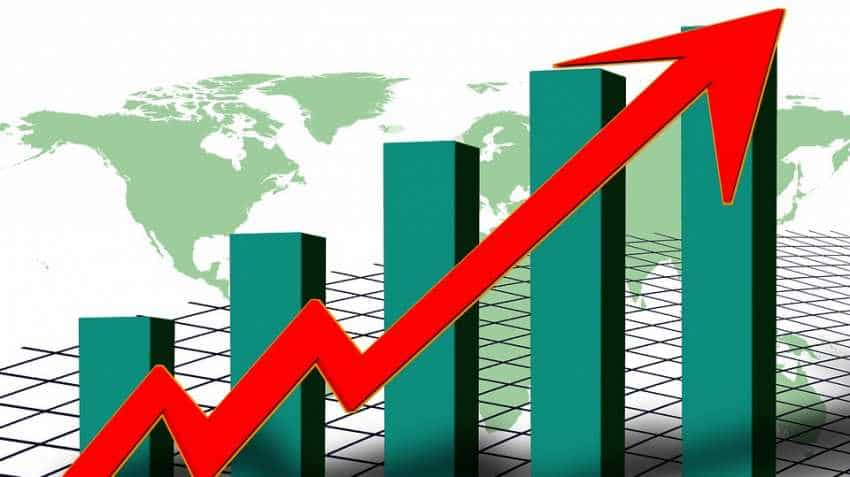 Stock market preview: Sensex soars to record; smart money chasing quality