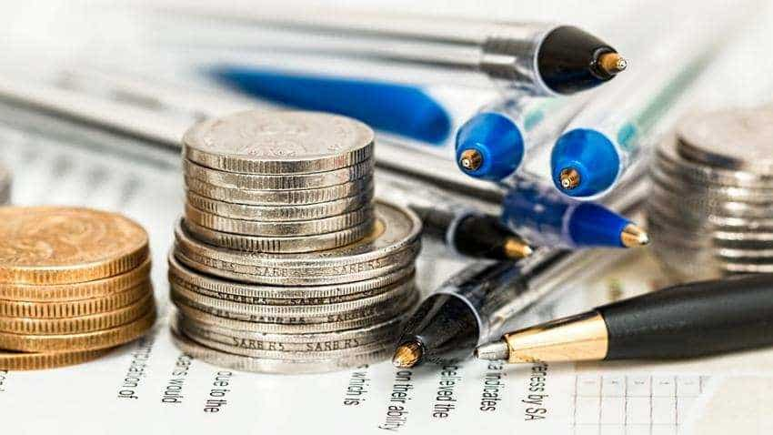 Why mutual funds should be integral part of your portfolio
