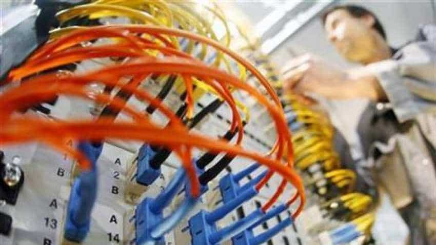 Good news! Broadband prices set to fall as Reliance Jio, Airtel, BSNL battle for supremacy