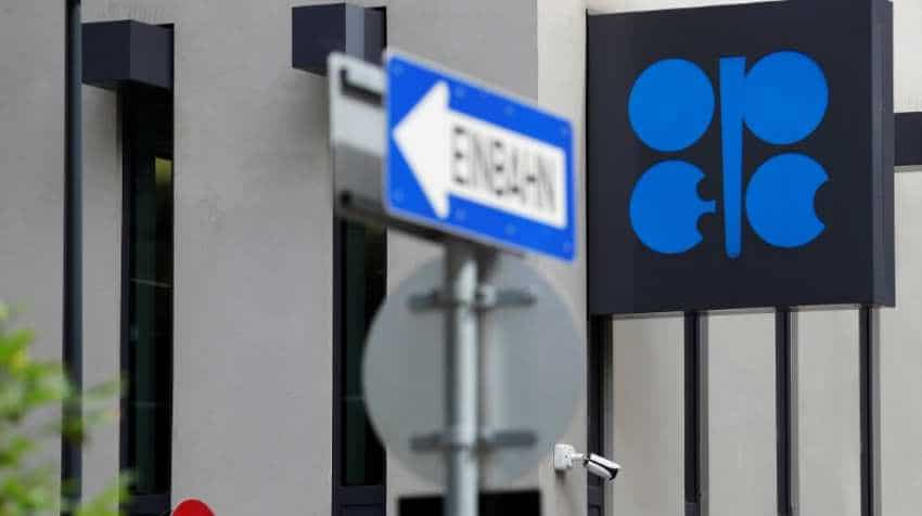 OPEC deal does not give the right to pump oil above target: Iran tells Saudi Arabia