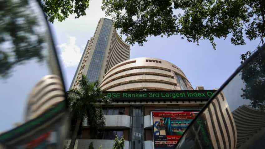 FAST MONEY: SpiceJet, Lupin among key intraday trading ideas